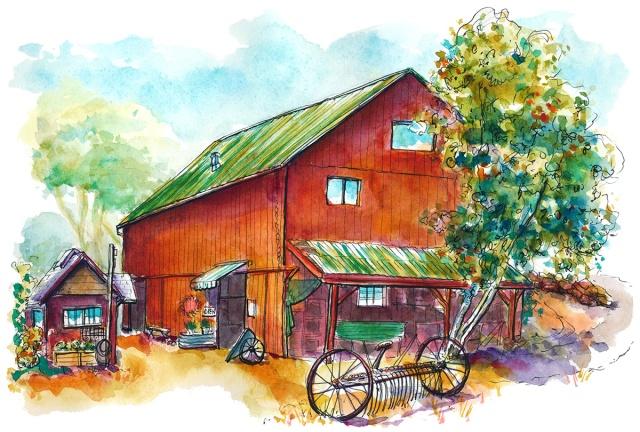 Oak-Hill-farm_-s
